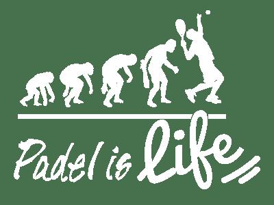 amenagement de terrain de Padel