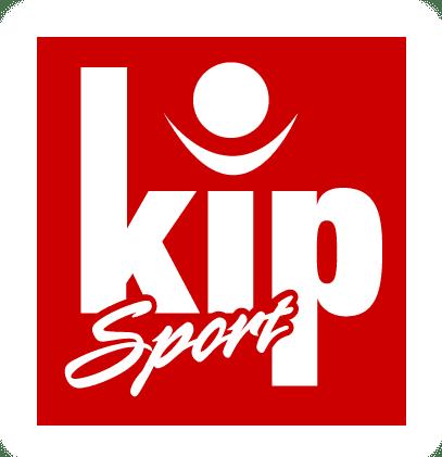 Kip Sport